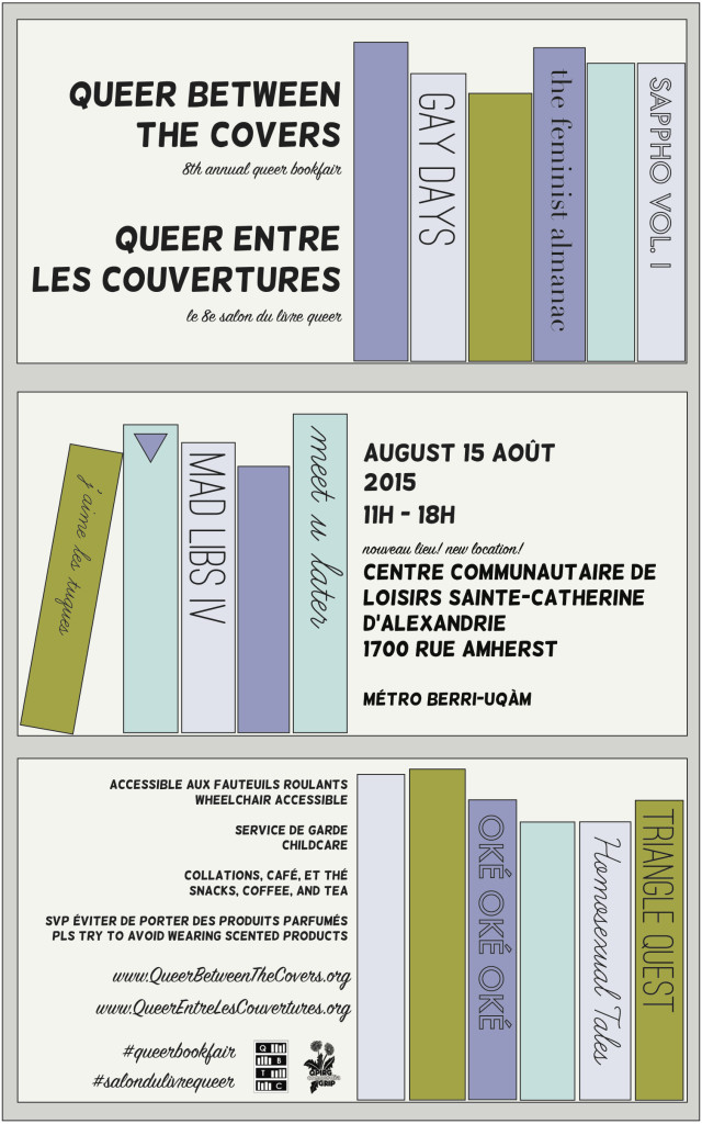 QBTC 2015 Poster Web